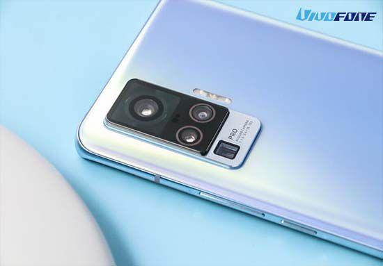 Harga Vivo X50 Pro