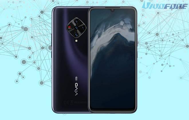 Harga Vivo X50e 5G