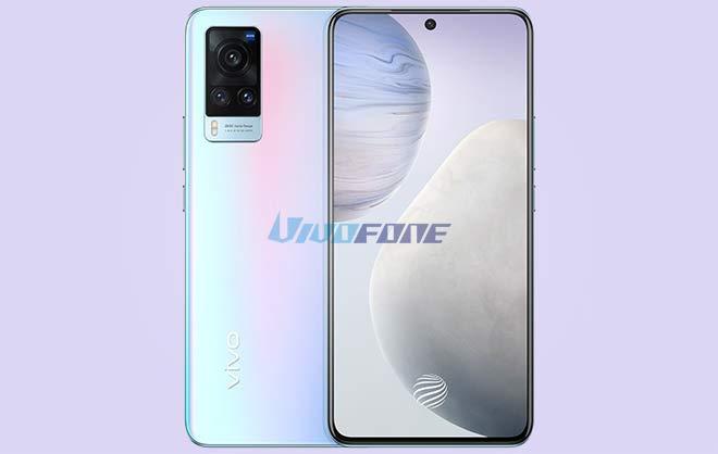Spesifikasi dan Harga Vivo X60 5G
