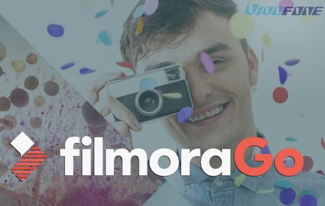 FilmorGo