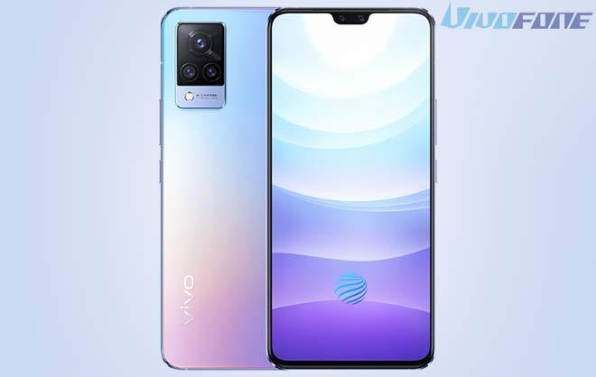 Harga Vivo S9