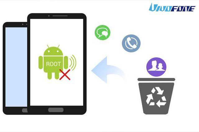 Cara Mengembalikan Foto Yang Terhapus di HP Vivo Tanpa Aplikasi