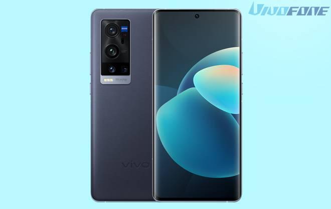 Spesifikasi dan Harga Vivo X70 Pro Plus
