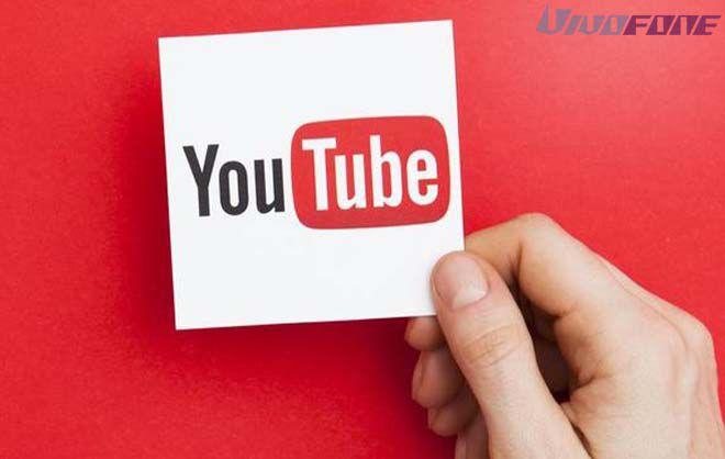 Cara Menghapus Youtube di HP Vivo Semua Tipe